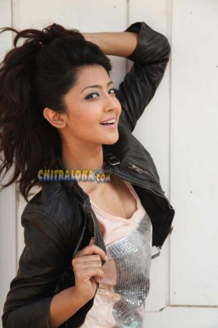 Aindrita Ray Galley